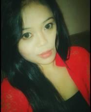Rinna, Asian