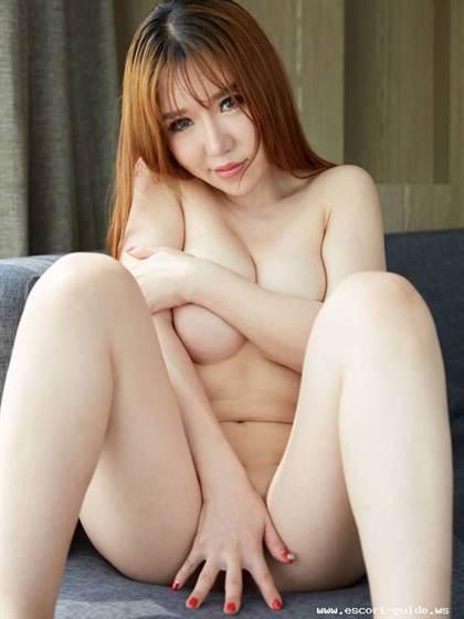 thai sensual massage sydney high class escort