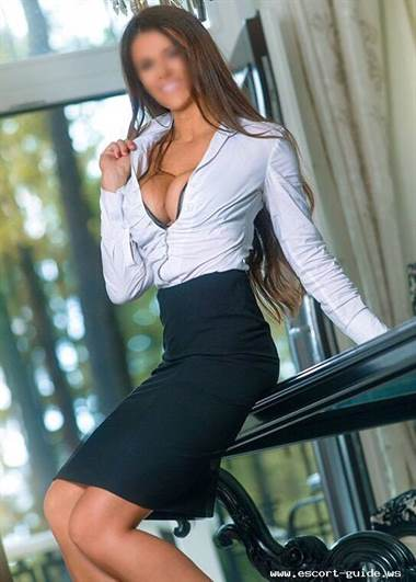 german luxury escort prague