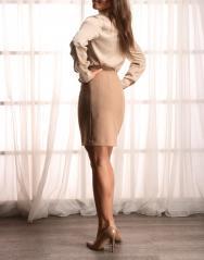 Alexandra, Caucasian