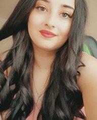 Andrea , Caucasian