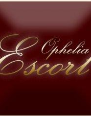 Ophelia-Escort-Berlin
